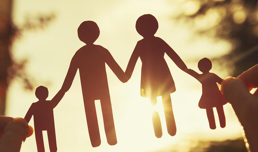Image result for parents & children