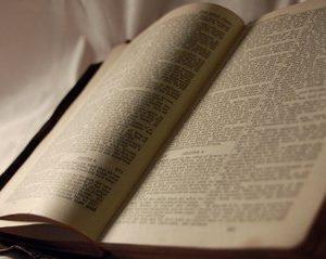 The Sufficiency of the Gospel / L'auto-suffisance de l'Évangile (Part I)