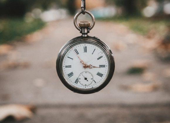 Introduction to the End-times /Introduction à la fin des temps Part II