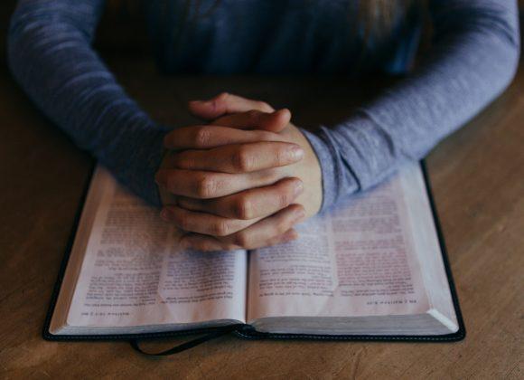 Sunday Service Live(28.06.2020) Numbers 21:4-9